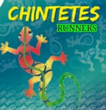 Club Chintetes