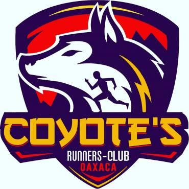 Coyote's Runners-Club Oaxaca