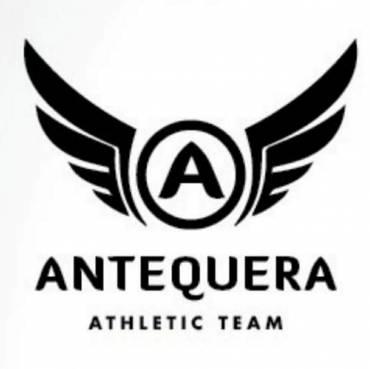Antequera Athletic Team