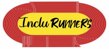 IncluRunners