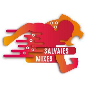 Salvajes Mixes