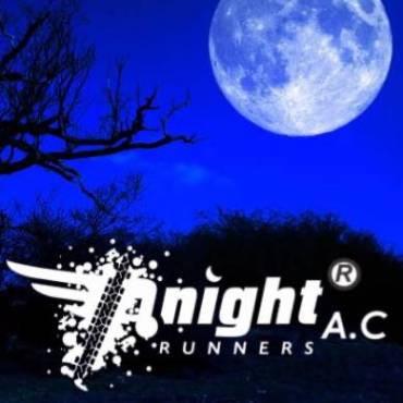 Night Runners A.C