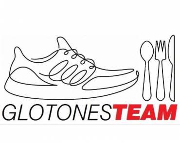 Glotones Team