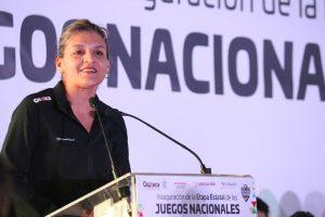 Montserrat Aragón Heinze