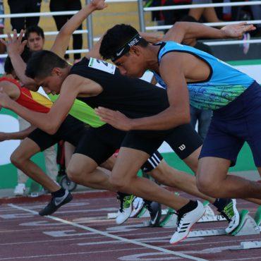 Emite OMS lineamientos para el deporte en nueva normalidad