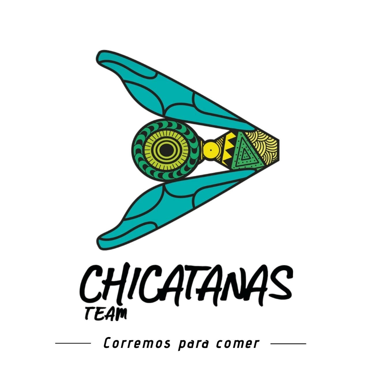 Chicatanas Team