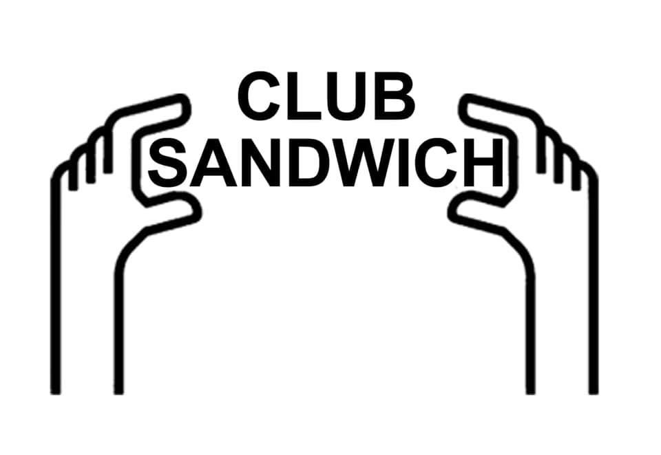 Club Sándwich Trail