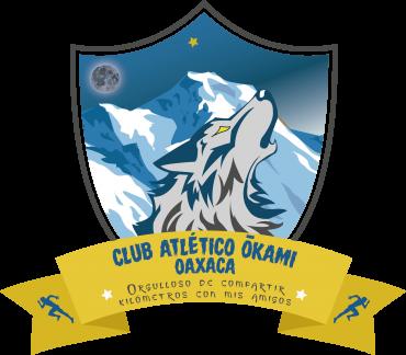 Club Ōkami Meneses Atlético De Oaxaca