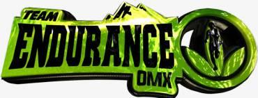 Team Endurance OMX