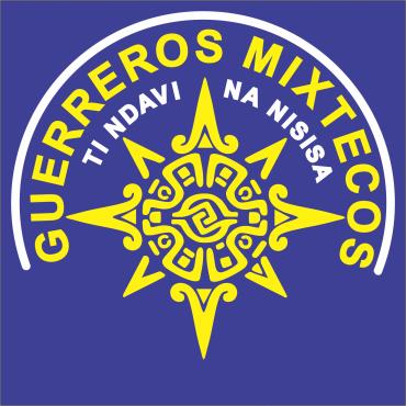 Guerreros Mixtecos